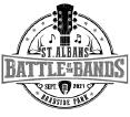 Client - St. Albans Battle of Bands