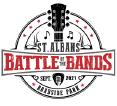 St. Albans Battle of Bands