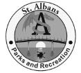 Client - St. Albans Parks & Recreation